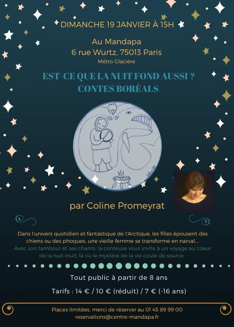 Contes boreals janv 20