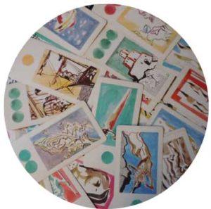 cartes'-contes