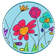 conter-fleurette