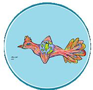 zoizillage